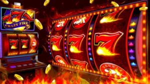 How to Choose an Official Online Slot Agent