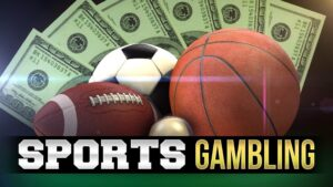A List of Some Sports Betting Secrets