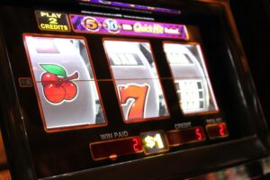 Understand Some of the Options in Slot Gambling