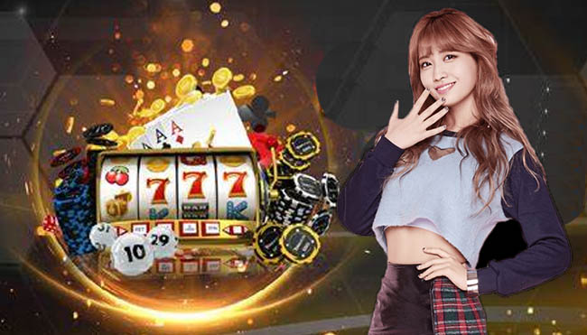 How to Play Online Slot Gambling Machines for Easy Win