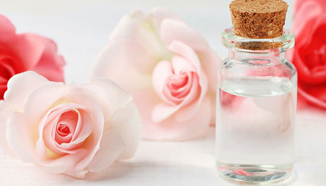 Types of Flowers that are Beneficial for Beauty
